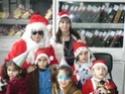 بابا نويل في مدارس المالكية Che1_710
