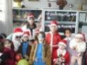بابا نويل في مدارس المالكية Che1_810