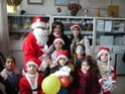 بابا نويل في مدارس المالكية Che1_910