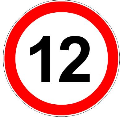 Le Nombre Qui Suis 1210