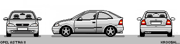 Opel Astra [MC] Astra511