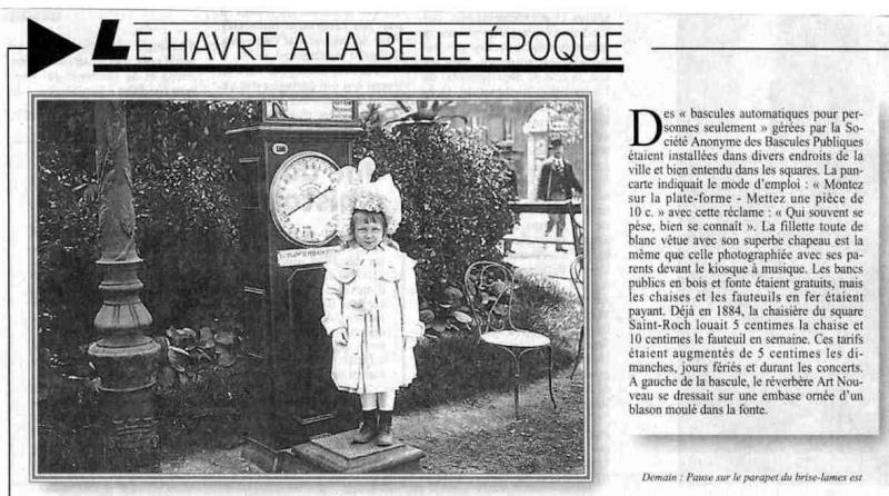 Le Havre - Bascules automatiques Le_hav11