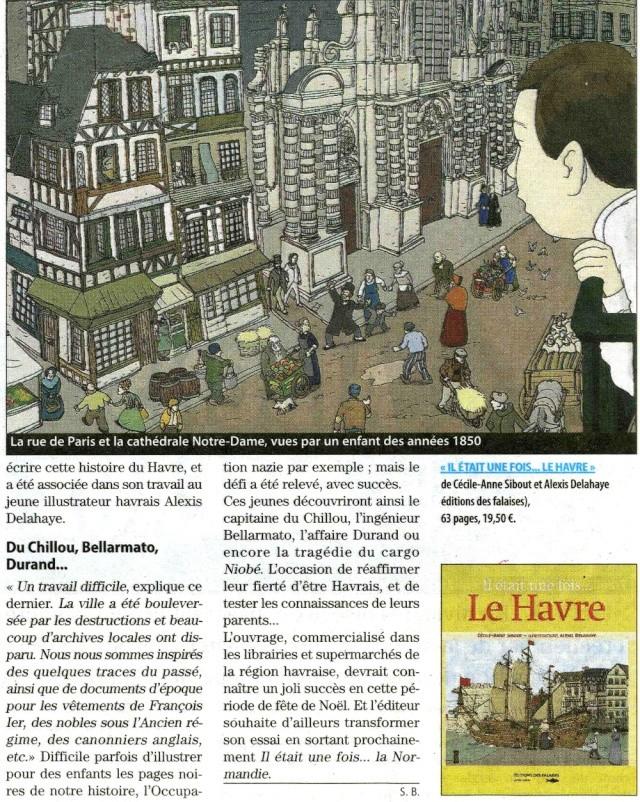 Le Havre en Bandes dessinées Le_hav15