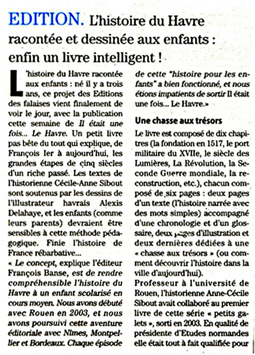 Le Havre en Bandes dessinées Le_hav18