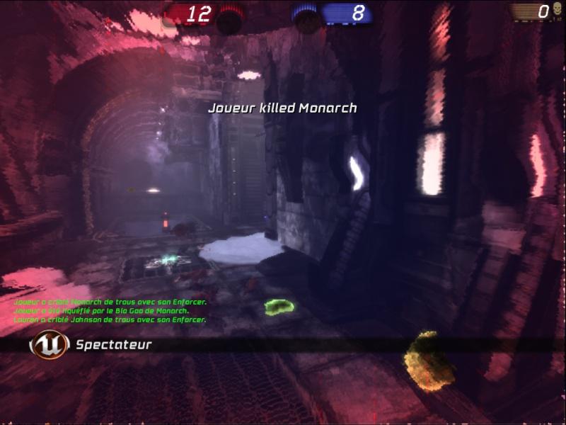 Unreal Tournament 3 Screen12