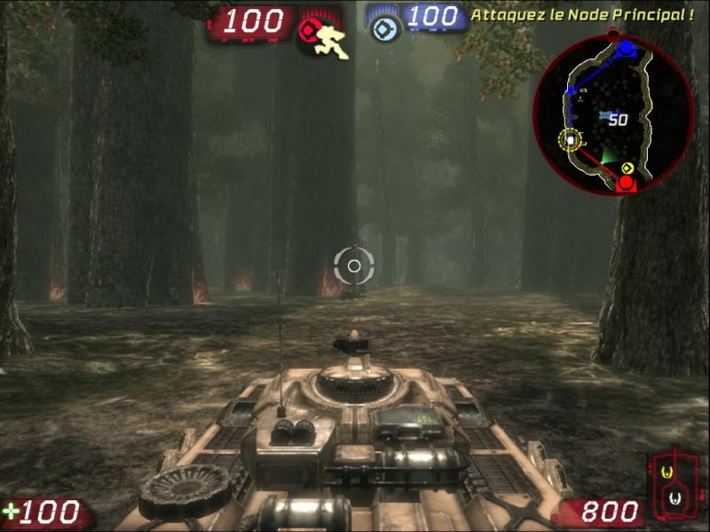 Unreal Tournament 3 Screen14