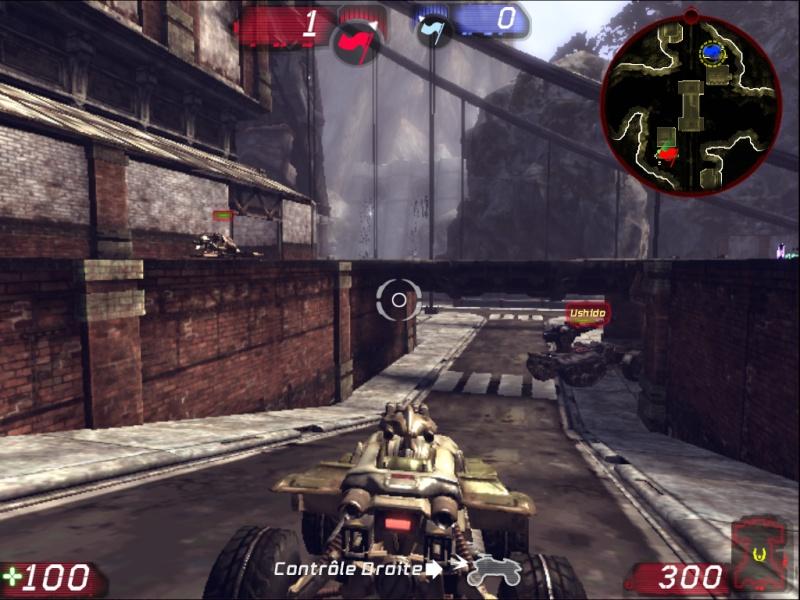 Unreal Tournament 3 Screen15