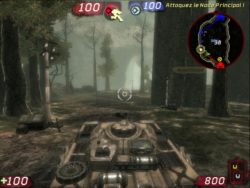 Unreal Tournament 3 Screen16
