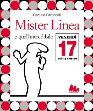 BD: LA LINEA Osvald10
