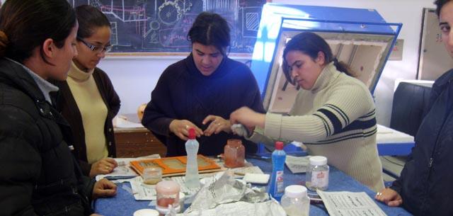 بلوريات الطلبة ديسمبر 2007 (isamk) Ver0110