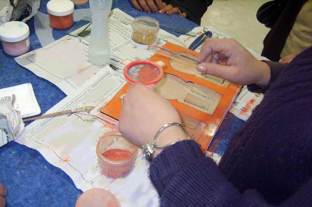 بلوريات الطلبة ديسمبر 2007 (isamk) Ver0410