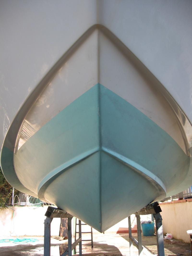 le carene delle nostre barche Img_2210