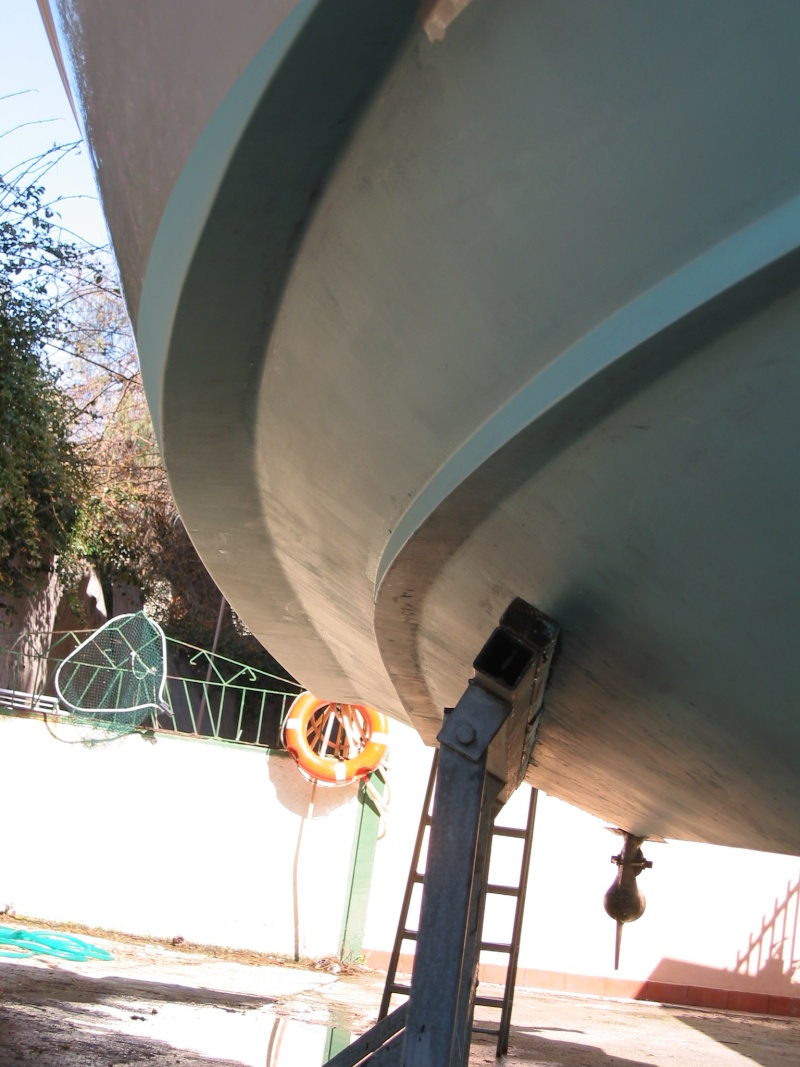 le carene delle nostre barche Img_2211