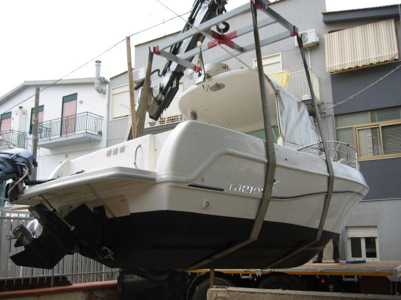 le carene delle nostre barche Img_2310
