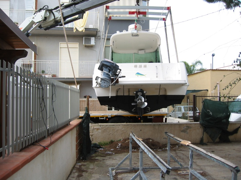 le carene delle nostre barche Img_2311
