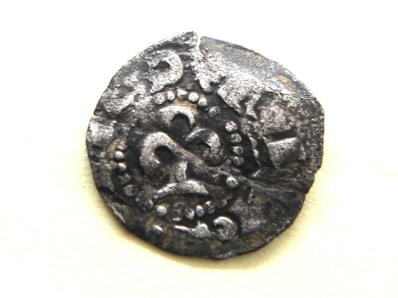 Dinero de Ramon Berenguer III (1096-1131), ceca Barcelona 2007_118