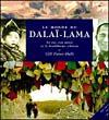 Interview de SS le Dalaï Lama  02 février 1981 28422810