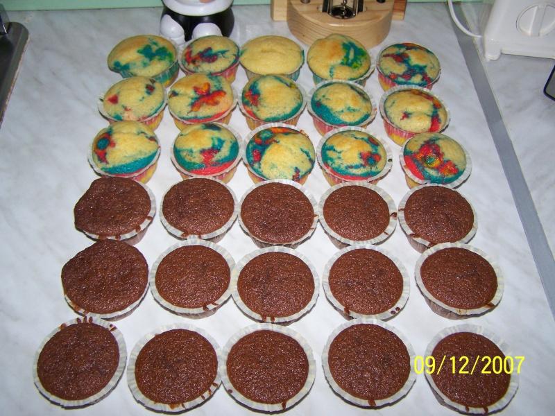 muffins Muffin11