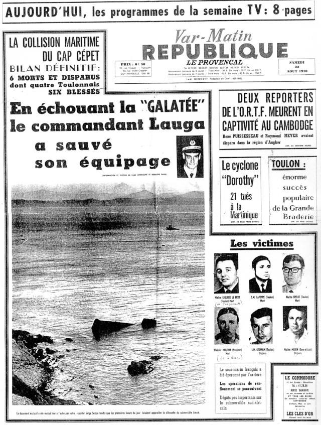 GALATÉE - Page 2 File0113