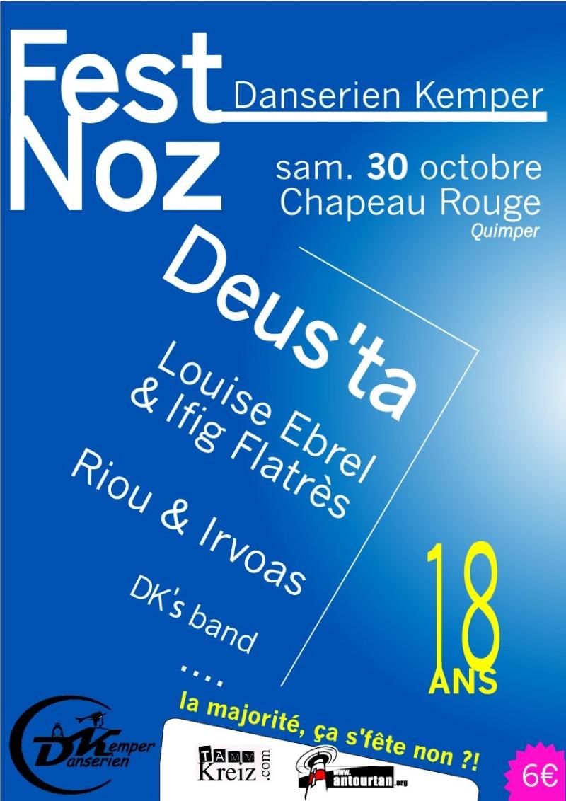 Samedi 30/10/2010: Fest-noz des 18 ans des Danserien Kemper Id_aff11