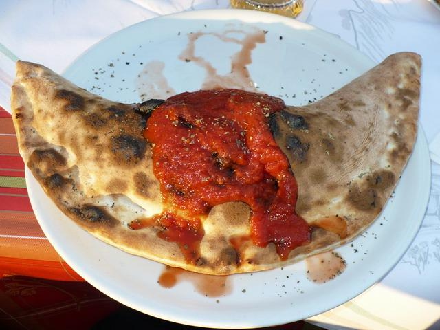 COTE CUISINE : C'est parti !!! Pizza_10