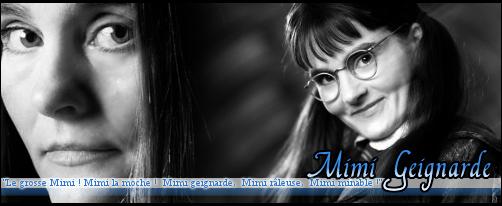Myrtle McGrow Mimi_s10
