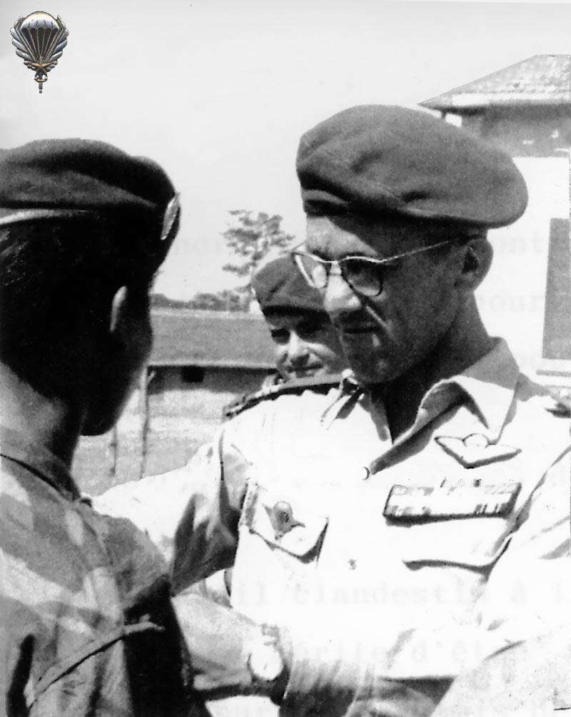 SASSI Jean colonel - Soldat de légende - Page 2 10_col11