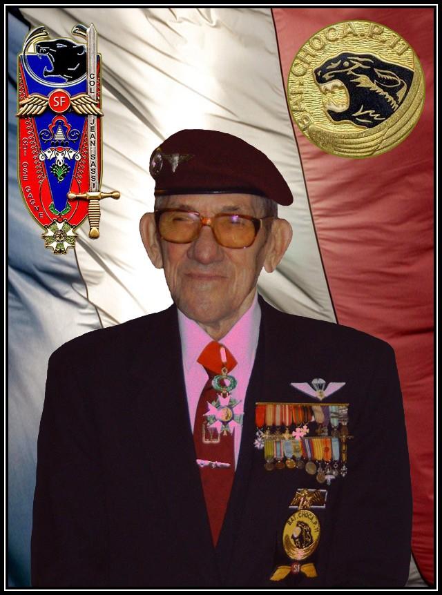 """Adoubement promotion ESM 4eme Bataillon """"Colonel Jean SASSI"""" 11_col10"""