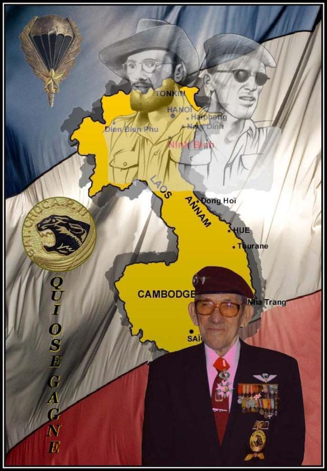 SASSI Jean colonel - Soldat de légende - Page 2 14_col10