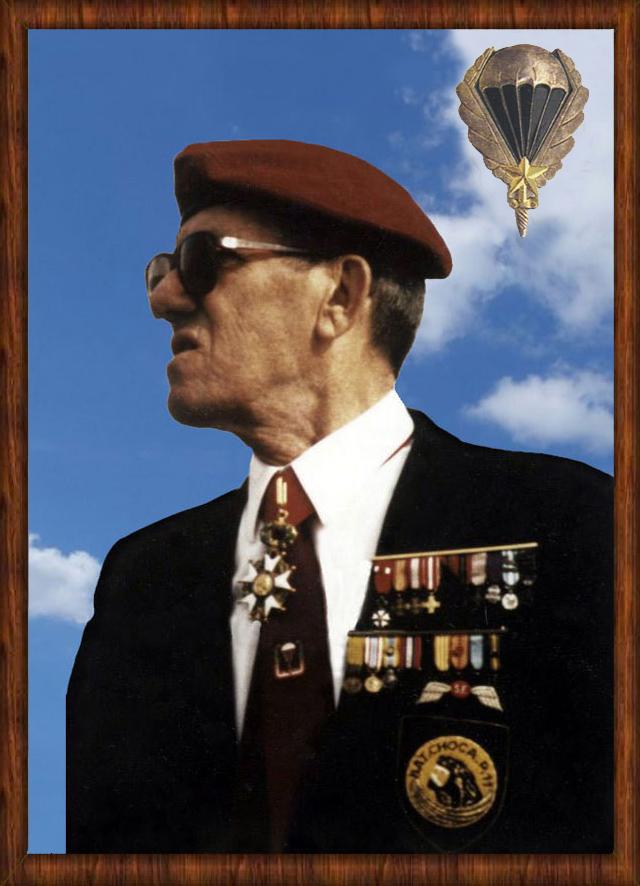 SASSI Jean colonel - Soldat de légende - Page 2 25_a_f11