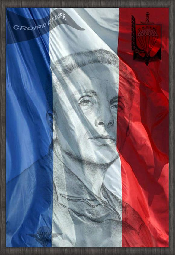 Afin que notre Général Bigeard, soit élevé à la dignité de Maréchal de France. 3_foru11