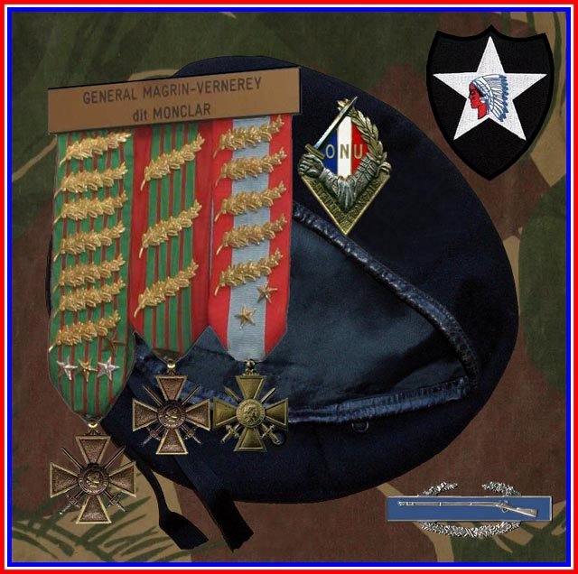Bataillon de Corée GM100 - Cérémonie du 25 juin 2010 3_plaq10