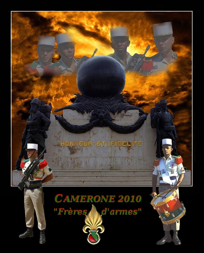 "Camerone 2010 ""frères d'armes"" 3_plaq13"