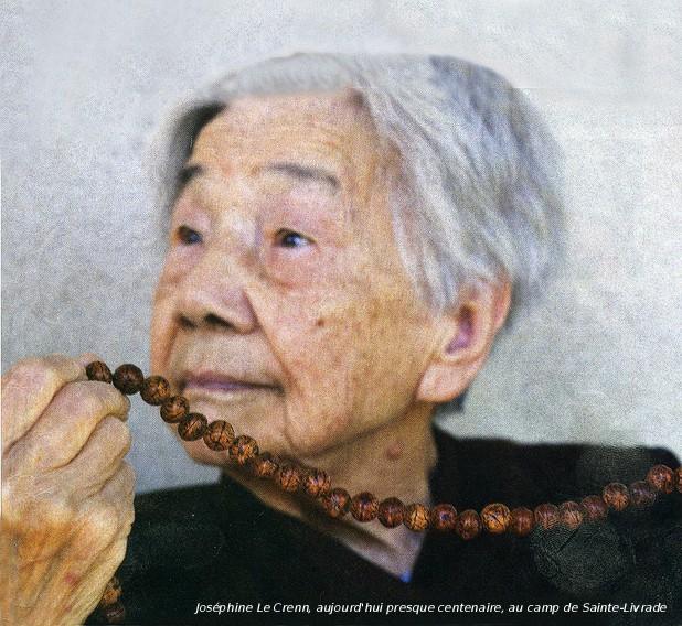 Les derniers rescapes de l'Indochine 50 années d'oublis 4_josa11