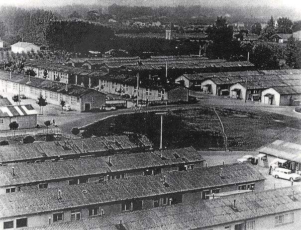 Les derniers rescapes de l'Indochine 50 années d'oublis 5_camp13