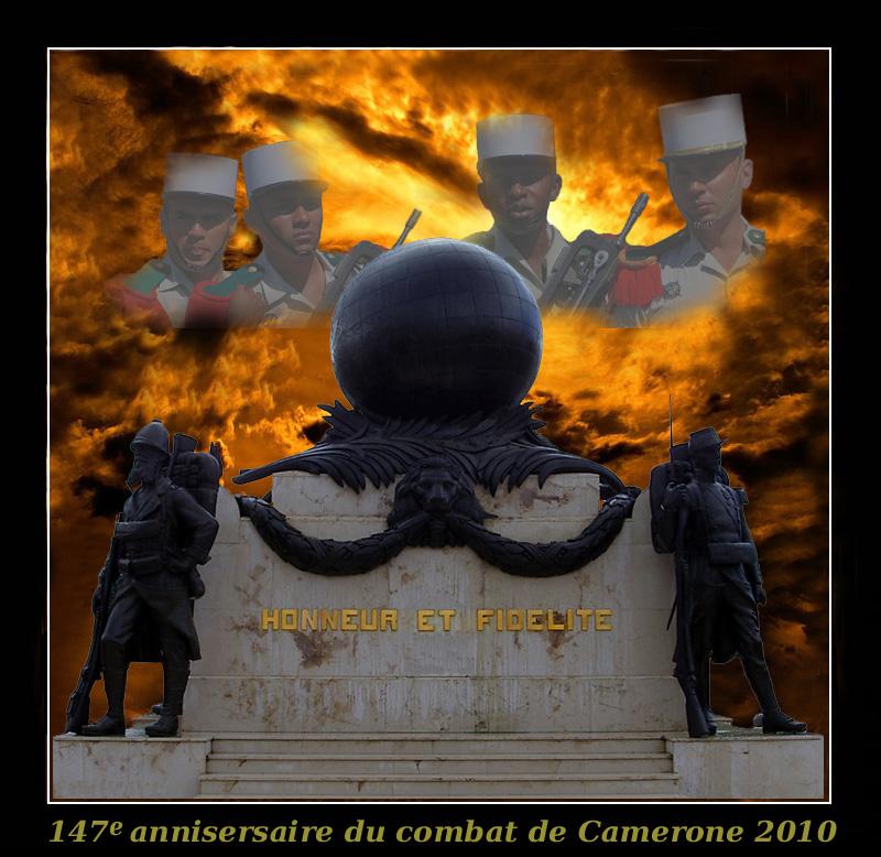 "Camerone 2010 ""frères d'armes"" 5_plaq11"