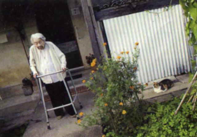 Les derniers rescapes de l'Indochine 50 années d'oublis 8_sain11