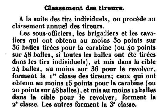 tir au révolver 1892 - Page 2 Instru10