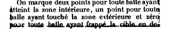 tir au révolver 1892 - Page 2 Instru11