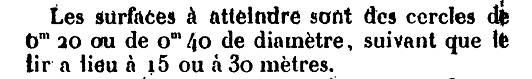 tir au révolver 1892 - Page 2 Instru12