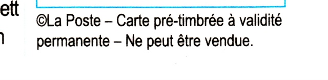 HELP: Epreuve de Luxe Image019