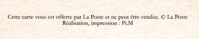 HELP: Epreuve de Luxe Image021