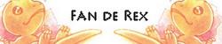 Rangs - Groupes - Fan Clubs  Fan_de12