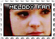 Gloria Stefenson  ♥  Melody10