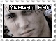 Sunday bloody sunday ♦ Over. - Page 2 Morgan10