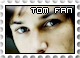 Liens de Vincent Tom_ti10