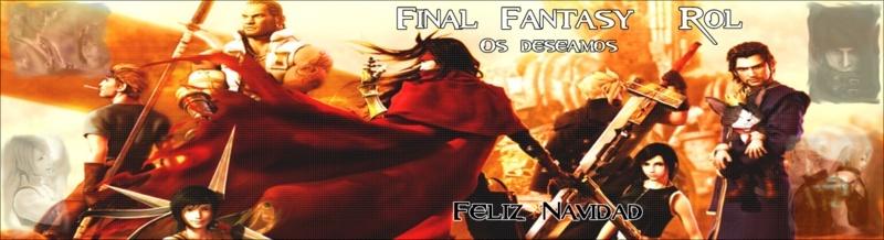 Foro gratis : Elige tu destino, y combate por tus - Portal Cofcof10