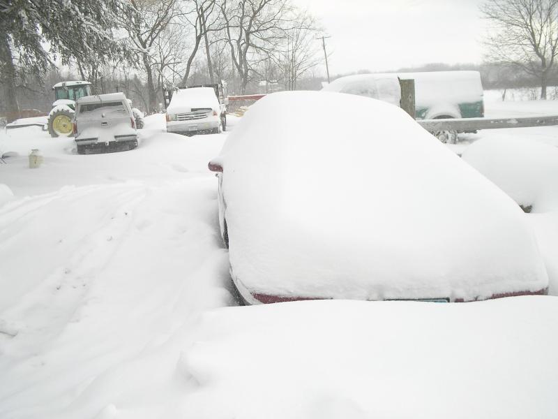 Snow Pc150014