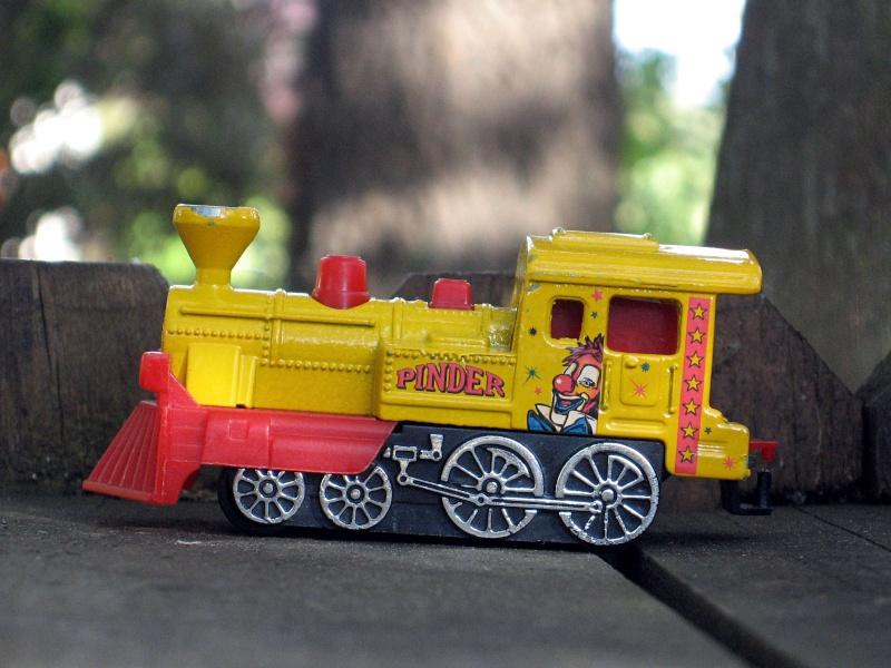 Train Train_10