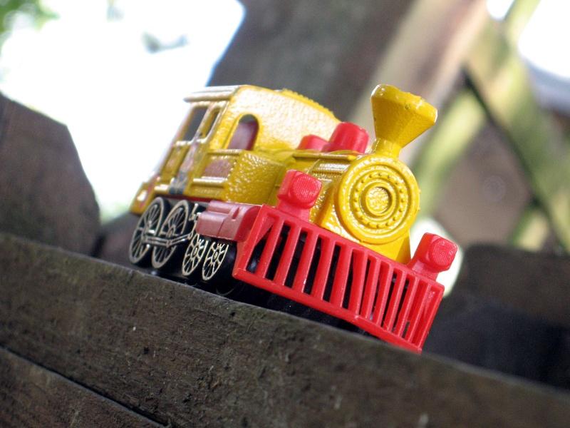 Train Train_11